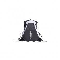 Plecaki adidas  Plecak Terrex Agravic Large. Szare plecaki męskie Adidas. Za 549,00 zł.