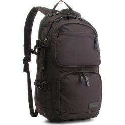 Plecak EASTPAK - EK20207I Czarny. Czarne plecaki męskie Eastpak, z materiału, sportowe. W wyprzedaży za 319,00 zł.