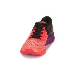 Buty do biegania Asics  NOOSA FF 2. Brązowe buty do biegania męskie Asics. Za 461,30 zł.