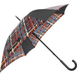 Parasole: Parasol z kolorowym wzorem – Ø 170 x dł. 90 cm