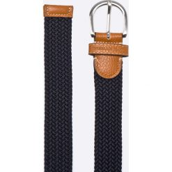 Paski męskie: Trussardi Jeans – Pasek