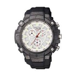 Zegarki męskie: Q&Q DG12-002 - Zobacz także Książki, muzyka, multimedia, zabawki, zegarki i wiele więcej