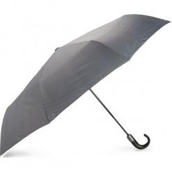Parasol PA-7-166-X2. Czarne parasole marki Wittchen. Za 179,00 zł.