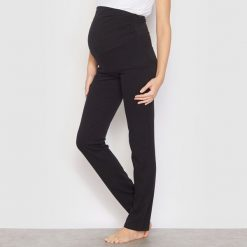 Bielizna damska: Spodnie od piżamy ciążowej