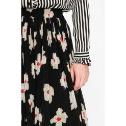 Spódniczki plisowane damskie: Vero Moda – Spódnica Madena