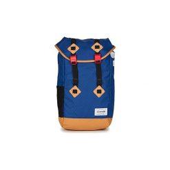 Plecaki Dakine  TREK II 26L. Niebieskie plecaki damskie Dakine. Za 309,00 zł.