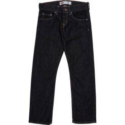 Rurki dziewczęce: Levi's® 511 Jeansy Slim Fit indigo