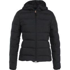 Bogner Fire + Ice JACKYD Kurtka puchowa BLACK. Czarne kurtki sportowe damskie Bogner Fire + Ice, z materiału. W wyprzedaży za 1279,20 zł.