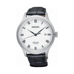 Biżuteria i zegarki: Seiko SRPC83J1 - Zobacz także Książki, muzyka, multimedia, zabawki, zegarki i wiele więcej