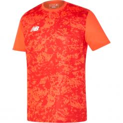 Odzież sportowa męska: Koszulka New Balance MT710005AO