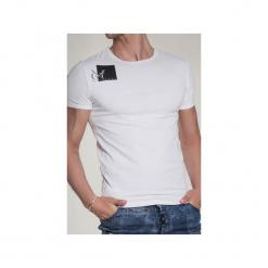 T-SHIRT ARMY 2. Szare t-shirty męskie marki Button. Za 219,00 zł.