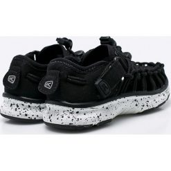 Sandały chłopięce: Keen – Sandały dziecięce
