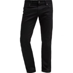 Jeansy męskie regular: BOSS CASUAL BARCELONA Jeansy Straight Leg black