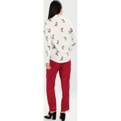 Odzież damska: van Laack CARRY Koszula offwhite