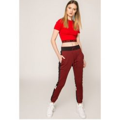 Topy damskie: Tally Weijl – Top