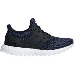 Buty do biegania damskie ADIDAS ULTRA BOOST PARLEY / AC8205. Szare buty do biegania damskie marki Adidas. Za 749,00 zł.