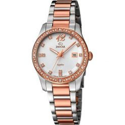 Zegarki damskie: Zegarek damski Jaguar Cosmopolitan J822_1