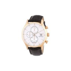 Zegarki  Gant  W70407. Białe zegarki męskie GANT. Za 691,65 zł.