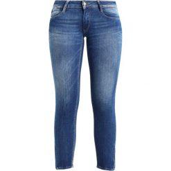 Le Temps Des Cerises PULPC Jeansy Slim Fit blue. Niebieskie jeansy damskie Le Temps Des Cerises. Za 419,00 zł.