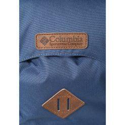 Columbia CLASSIC OUTDOOR 25L DAYPACK Plecak whale/delta. Niebieskie plecaki damskie Columbia. Za 149,00 zł.