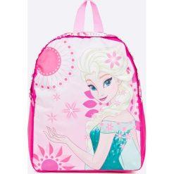 Plecaki damskie: Blukids – Plecak dziecięcy Disney Frozen