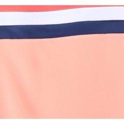 T-shirty chłopięce: adidas Performance CLUB Koszulka sportowa trasca