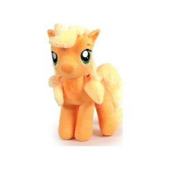 Przytulanki i maskotki: Maskotka My Little Pony 27 cm – Applejack (760015980F)