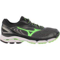Buty sportowe męskie: buty do biegania męskie MIZUNO WAVE INSPIRE 13 / J1GC174441