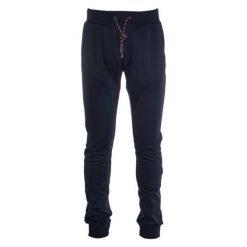 Sam73 Męskie Spodnie Mk 711 240 M. Czarne spodnie dresowe męskie sam73, z dresówki. Za 135,00 zł.