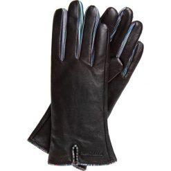 Rękawiczki damskie: 39-6-553-1 Rękawiczki damskie