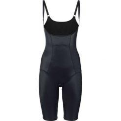 Bluzki body: Kombinezon wyszczuplający Level 2 bonprix czarny