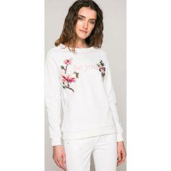 Bluzy damskie: Silvian Heach - Bluza Indaial