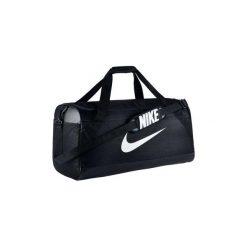 Torby sportowe Nike  Alpha Adapt Crossbody S BA5183-010. Czarne torby podróżne Nike. Za 139,99 zł.