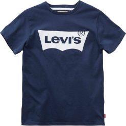 Odzież chłopięca: T-shirt z krótkim rękawem 3 – 16 lat