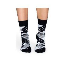 Skarpetki Happy Socks ATHLETICS ATMA27-999. Szare skarpetki męskie Happy Socks. Za 33,59 zł.