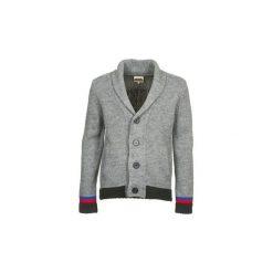 Kardigany męskie: Swetry rozpinane / Kardigany Eleven Paris  MARTH
