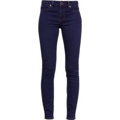 2nd Day JOLIE FEMA Jeans Skinny Fit blue denim. Niebieskie rurki damskie 2nd Day. Za 489,00 zł.