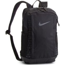 Plecak NIKE - BA5557 010. Czarne plecaki damskie Nike, z materiału, sportowe. Za 139,00 zł.