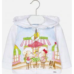 Odzież dziecięca: Mayoral - Bluza dziecięca 68-98 cm