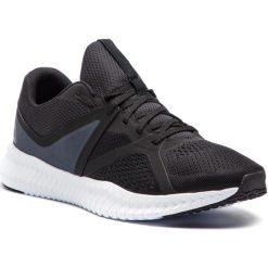 Buty Reebok - Flexagon Fit CN6356 Black/White/True Grey. Czarne buty fitness męskie Reebok, z materiału. Za 279,00 zł.