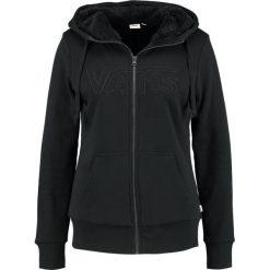 Odzież damska: Vans HEARSAY  Kurtka przejściowa black