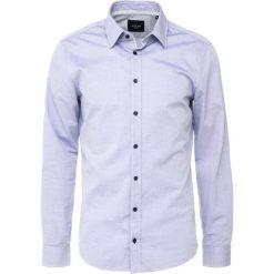 Koszule męskie jeansowe: JOOP! Jeans HANSON Koszula navy