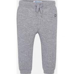 Joggery męskie: Mayoral – Spodnie dziecięce 68-98 cm