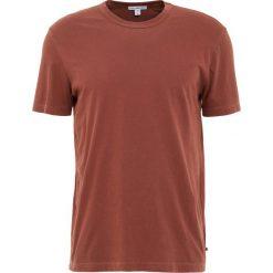 Koszulki polo: James Perse CREW LIGHTWEIGHT Tshirt basic metallic red