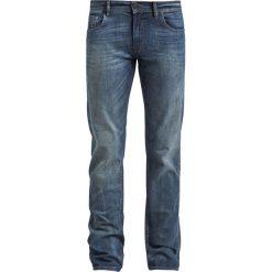 Shine Original Wardell - Regular Jeansy niebieski. Niebieskie jeansy męskie regular Shine Original. Za 164,90 zł.