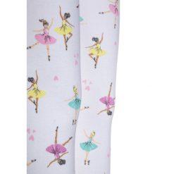 Bielizna chłopięca: Carter's PIECE 2 PACK  Piżama pink