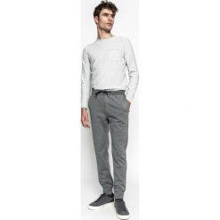 Spodnie męskie: Medicine – Spodnie Slow Future