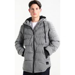 Płaszcze przejściowe męskie: Brooklyn's Own by Rocawear Płaszcz zimowy grey