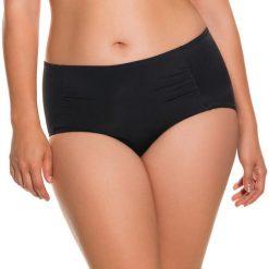 Bikini: Dół stroju kąpielowego