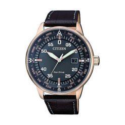 Biżuteria i zegarki: Citizen BM7393-16H - Zobacz także Książki, muzyka, multimedia, zabawki, zegarki i wiele więcej